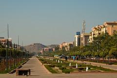 Boulevard Mohammed VI