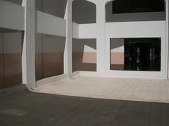 Oman February 2008