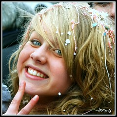 Carnaval Tilff 2008 (Didier-Lg) Tags: carnival portrait girl beauty smile face belgium retrato graduation babe teen carnaval ritratto visage grade8 lige wallonie femaleportrait tilff iloveyoursmile didierlg visagefminin didierlgbeautfminine