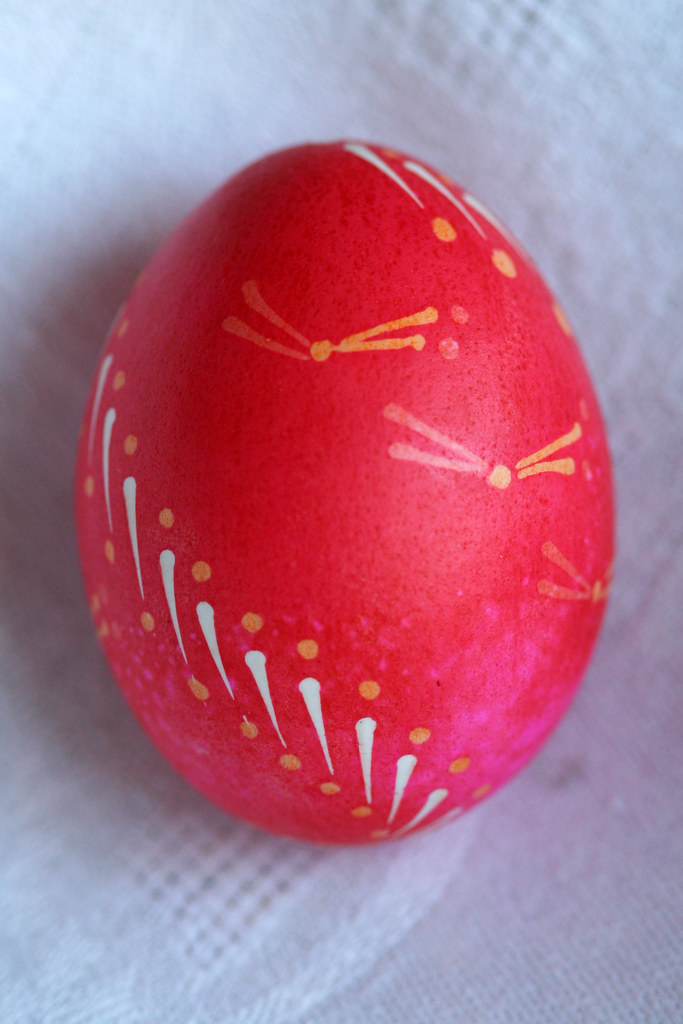 032308_easter_52