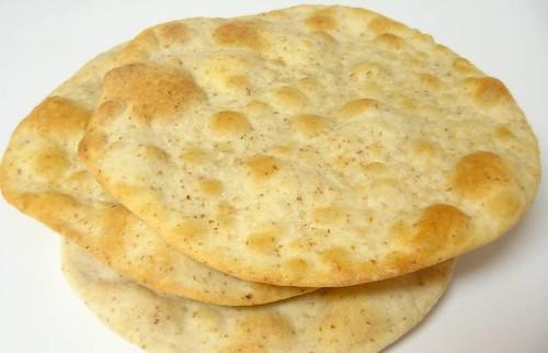 lavash bread