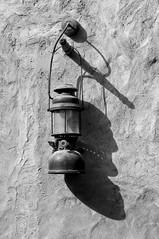 200 % (AAfap) Tags: street old trip travel houses bw white black building cute art history asian photography nikon asia dubai photographer fineart uae culture arabic emirates arab saudi handheld arabian d100 bnw freelance photogenic freelancer تصوير سعودي مصور ageel فوتوغرافي عقيل
