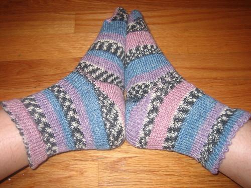 first_nzak_socks.jpg