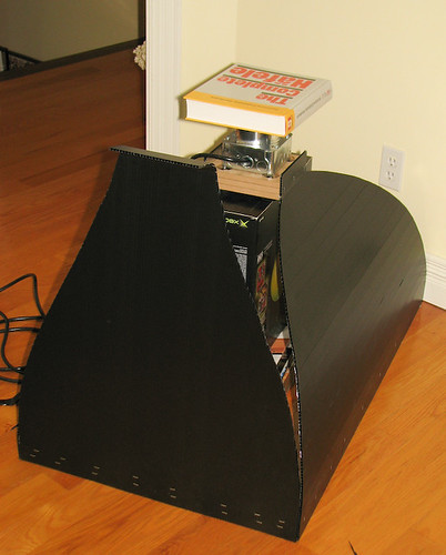 DIY-Softbox-08