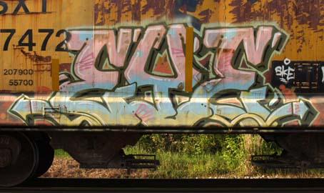 BoxcarGraffiti64