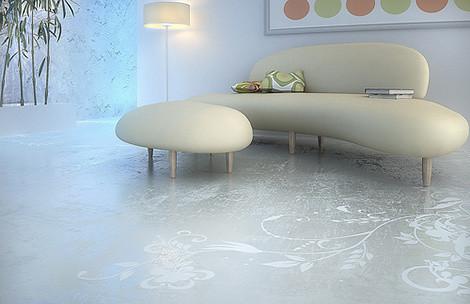 Decorate-Floor-Flower-pattern-images1