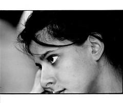 Martina (Hic et illic) Tags: ritrattidiof