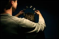 Santificare La Musica (Sartori Simone) Tags: music fabio musica davide allrightsreserved piovedisacco brugine simonesartori thedoubledeckers sanctifyingmusic santificarelamusica
