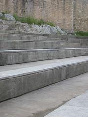 Anfiteatro (miro_me_mira) Tags: bidos
