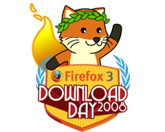 2534770512 7c330747f7 m Firefox Download Day