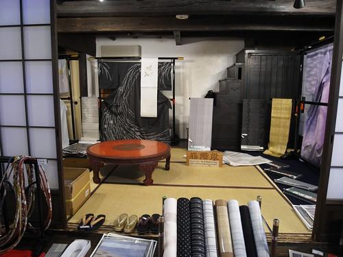 奈良町物語館-02