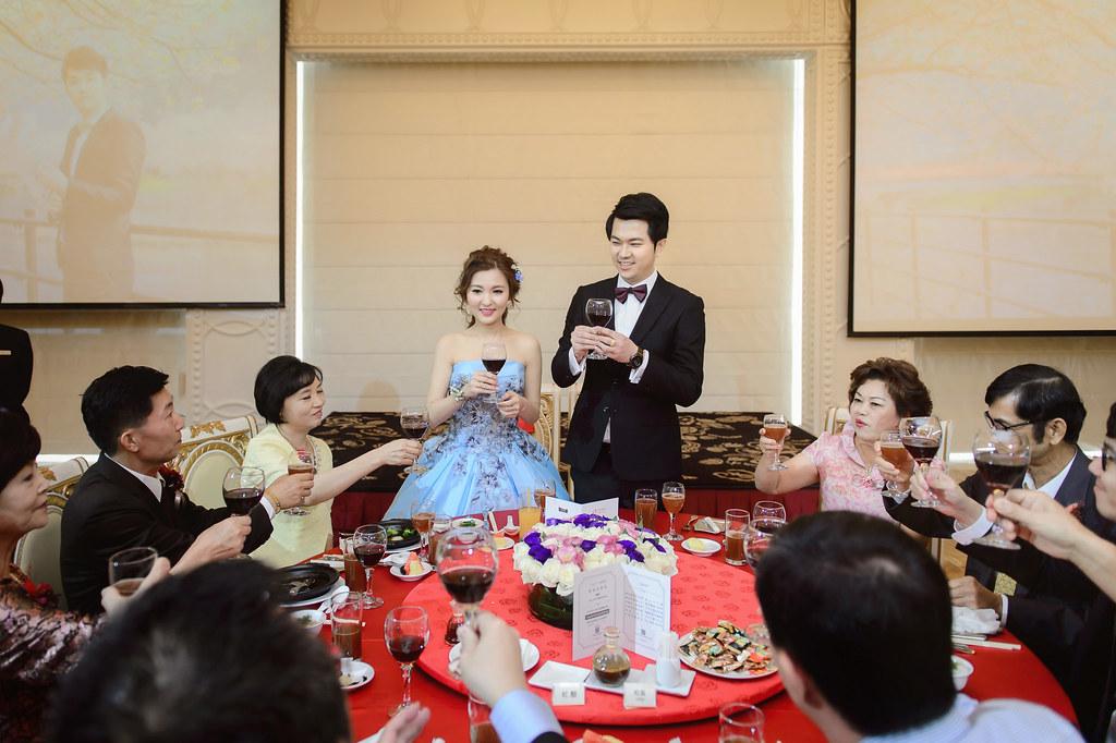 中僑花園飯店, 中僑花園飯店婚宴, 中僑花園飯店婚攝, 台中婚攝, 守恆婚攝, 婚禮攝影, 婚攝, 婚攝小寶團隊, 婚攝推薦-97