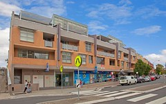 B13/19-29 Marco Avenue, Revesby NSW