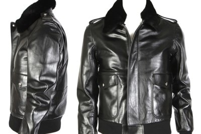 balmain-2009-fall-leather-jacket-1_400