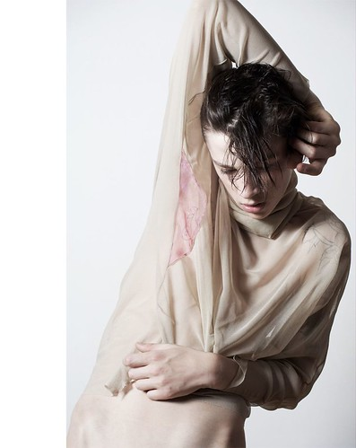 Ash Stymest0128(The Once 2 Watch)
