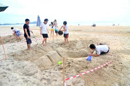HV cherating sandsculpting-33