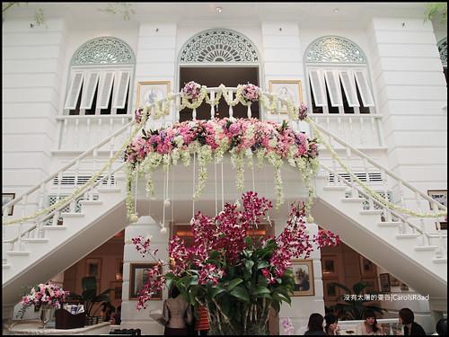 2011-05-13 曼谷 139P67