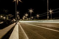 Night (Ahmed-photoworld) Tags: city sky night canon 50mm 7d 5d 18mm 60d canon60d