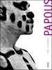 "My first book: ""Papous"" (Eric Lafforgue) Tags: pictures photo amazon profile picture culture tribal tribes png tribe papuanewguinea papua ethnic livre almut fnac schneider editions papu ethnology kubik 巴布亚新几内亚 書店 ethnologie ethnique papous papuaneuguinea lafforgue papuanuovaguinea パプアニューギニア ethnie ericlafforgue papuan papouasie papouasienouvelleguinée mounthagenshow lafforguemaccom papuans papoeanieuwguinea papuásianovaguiné mthagenshow ericlafforguecom wwwericlafforguecom παπούανέαγουινέα папуановаягвинея papuanewguineapicture papuanewguineapictures paouasienouvelleguinéephoto papouasienouvelleguineephotos papuanewguineanpeople mthagenfestival mounthagenfestival maquillagemounthagen maquillagemthagen makeupmthagen papúanuevaguinea augustfestival 巴布亞紐幾內亞 巴布亚纽几内亚 巴布亞新幾內亞 paapuauusguinea ปาปัวนิวกินี papuanovaguiné papuanováguinea папуановагвинеја بابواغينياالجديدة bienvenuedansmatribu"