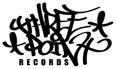 THREEPOINT RECORDS WEBSITE