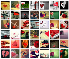 v.. (D o 7 ) Tags: red love heart lovely