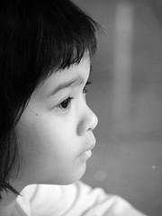 sad child 1 by DX2006