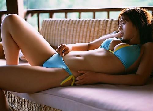 missionary japanese nude