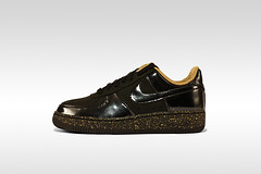 Women's Nike Air Force 1 '07 Premium