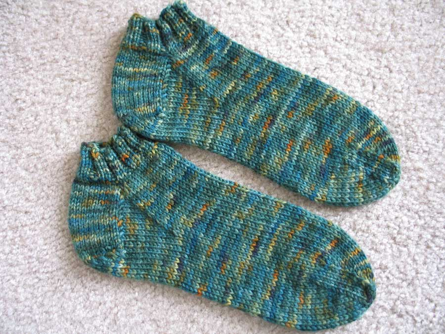 ls slipper socks