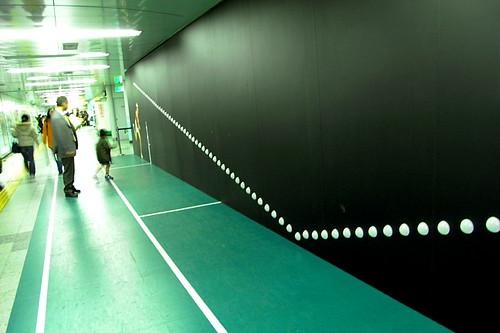 Tsukishima tennis 01