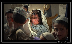 Un regard (Laurent.Rappa) Tags: voyage unicef travel portrait people afghanistan face children photographer child retrato afghan excellent awards laurentr enfant ritratti ritratto regard peuple kuchi littlestories mywinners theexhibit superbmasterpiece diamondclassphotographer flickrdiamond chercherlafemme picswithsoul laurentrappa