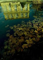 Pavillon de Vendme  Aix en Provence (guerriere) Tags: mywinners
