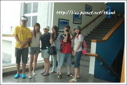 澎湖水族館 (11)