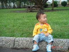 baby2007_1117_154534AA