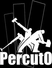 PERCUTO: Axiomatic World (Autoproducido 2007)