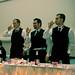 Dayle_Michael_wedding-294