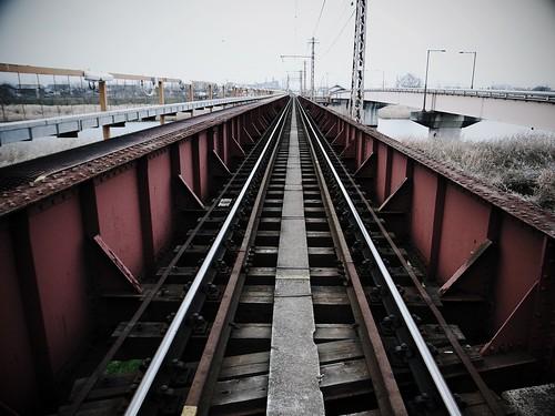 Track<br />