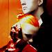 Kate Lang Photo 13
