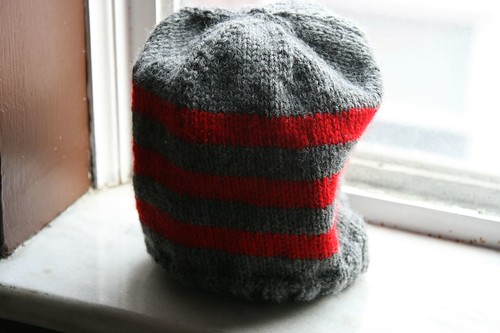 ohio state superfan hat