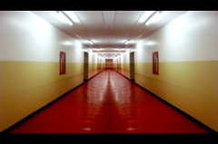 Simetra (EduardoEquis) Tags: movie corridor cine colores explore zulia asymmetry pasillo maracaibo sambil simetria moviematrix movietheshinning