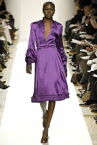 Alek Purple