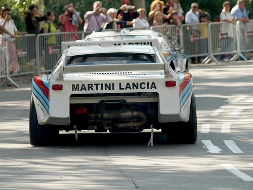 Lancia 037 Martini Racing (by delfi_r)