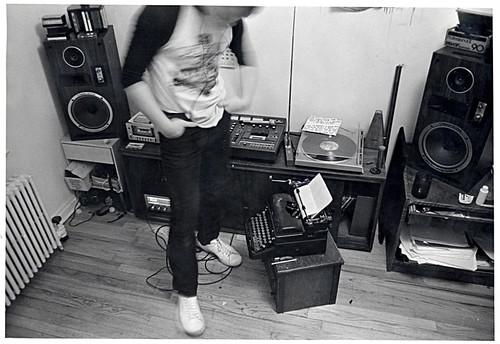 CreativeExplosion1982