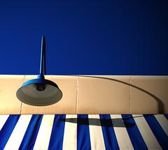 light shadow 8 (eYe_image) Tags: blue light shadow michigan northville betterthangood