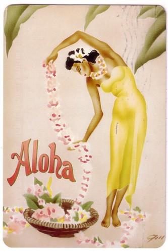 aloha-080122a