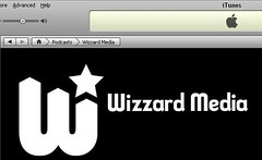 Wizzard Media on iTunes
