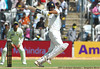 INDIA   PAKISTAN TEST SEIES 2007
