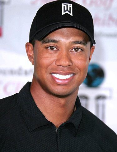 tiger-woods-picture-11