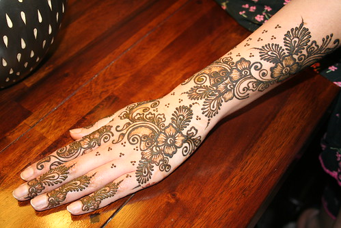 2227279874 7c6b23e241 - *~*Mehndi Competition October 08