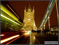 London Tower Bridge at Night (david gutierrez [ www.davidgutierrez.co.uk ]) Tags: england metropolitan tower bridge towerbridge hall night landmark westminster touristattraction thames riverriverthames cityoflondon great worldheritage tourism heritage cityofwestminster bermondsey londonse12up streaming lights finepix s6000fd fujifilm s6500fd municipality european union explore interestingness theunforgettablepictures platinumheartaward aplusphoto maybe searchthebest soe anawesomeshot supershot impressedbeauty theperfectphotographer goldstaraward fineartphotos rubyphotographer best dragondaggerawards multimegashot superaplus cities cityscapes fujifilmfinepixs6500fd bridges architectural photography nights metropolis centre center structure edifice nighttime darkness dark uk architecture london unitedkingdom cityscape britain urban travel city